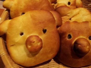 piglet bread.jpg
